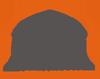 artkonform.de Logo